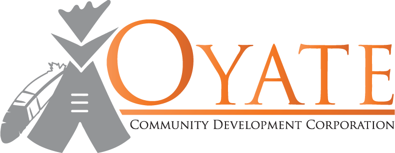 Oyate Community Development Corporation