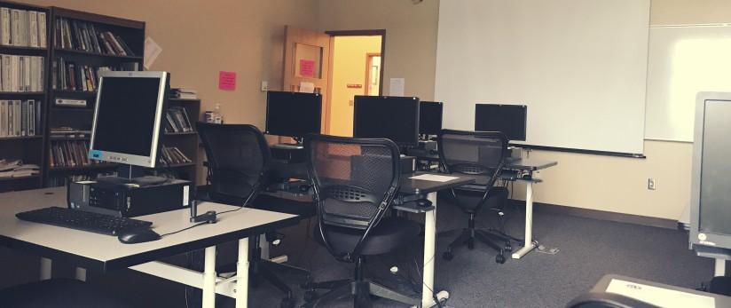 OfficePics3