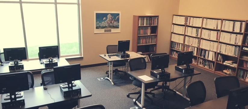 OfficePics4